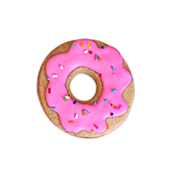 http://www.allmailoving.com.ar/wp-content/uploads/2018/10/cookie_decorada_03-2.png